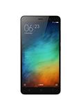 Xiaomi Redmi Note 3 16Go Gris