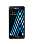 Samsung Galaxy Core Plus Blanc
