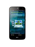 Smartphone Acer Liquid Z630 Gris