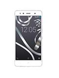 Smartphone BQ Aquaris X5 16Go Blanc