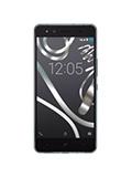 Bq Aquaris X5 Cyanogen Edition Noir