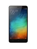 Xiaomi Redmi Note 3 32Go Gris