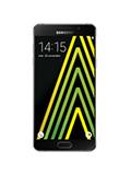Smartphone Samsung Galaxy A5 (2016) Noir