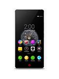 Smartphone ZTE Nubia Z9 mini Noir