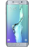 Samsung Galaxy S6 Edge Plus Double Sim Argent