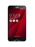 Smartphone Asus Zenfone 2 ZE551ML 16Go Rouge