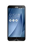 Smartphone Asus Zenfone 2 ZE551ML 16Go Argent