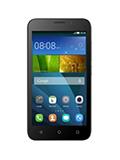Huawei Y5 Noir