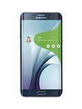 Samsung Galaxy S6 Edge Plus 64Go Noir