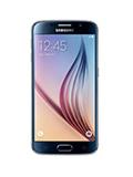 Samsung Galaxy S6 Reconditionn� Noir