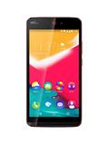 Smartphone Wiko Rainbow Jam 4G Corail