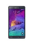 Samsung Galaxy Note 4 Reconditionn� Noir