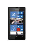 Nokia Lumia 520 Reconditionn� Noir