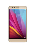 Smartphone Honor 5X Or