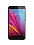 Smartphone Honor 5X Gris
