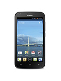 Huawei Ascend Y600 Noir