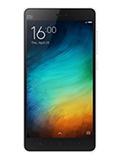 Xiaomi Mi4i Blanc