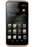 Smartphone ZTE Axon Mini Or