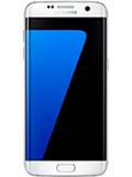 Smartphone Samsung Galaxy S7 Edge Blanc