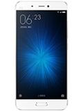 Smartphone Xiaomi Mi5 Blanc