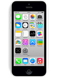 Apple iPhone 5C 16Go Reconditionn� Blanc