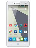 Smartphone ZTE Blade L3 Blanc