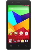 Smartphone BQ Aquaris E5 4G 16 Go 2Go RAM Noir
