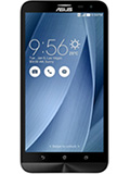 Smartphone Asus ZenFone 2 Laser ZE601KL 32Go Argent