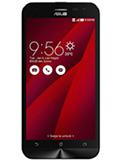 Smartphone Asus ZenFone 2 Laser ZE550KL Rouge