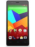 Smartphone BQ Aquaris E5s Noir