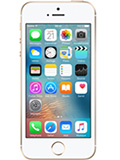 Smartphone Apple iPhone SE Or