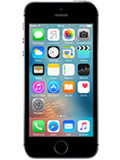 Apple iPhone SE 64Go Gris Sid�ral