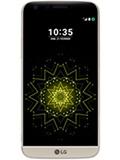Smartphone LG G5 Or