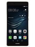 Smartphone Huawei P9 Plus Noir