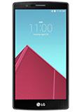 LG G4 Reconditionn� Noir
