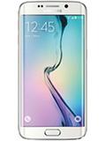 Samsung Galaxy S6 Edge Reconditionn� Blanc