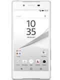 Smartphone Sony Xperia Z5 Reconditionné Blanc