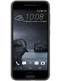 HTC One A9 Reconditionné Noir