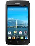 Huawei Ascend Y600 Double SIM Noir