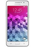 Samsung G531 Blanc