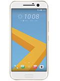 Smartphone HTC 10 Topaze
