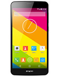 Smartphone Zopo Color S5.5 Gris