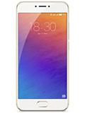 Smartphone Meizu Pro 6 Or