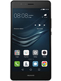 Smartphone Huawei P9 Lite Noir