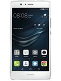 Smartphone Huawei P9 Lite Blanc