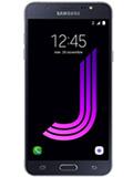 Samsung Galaxy J7 (2016) Noir