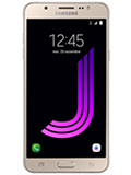 Smartphone Samsung Galaxy J7 (2016) Or