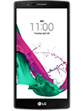 Smartphone LG G4 Dual Sim Marron