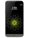 LG G5 Dual Sim Noir
