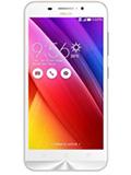 Asus ZenFone Selfie ZD551KL 16Go Blanc